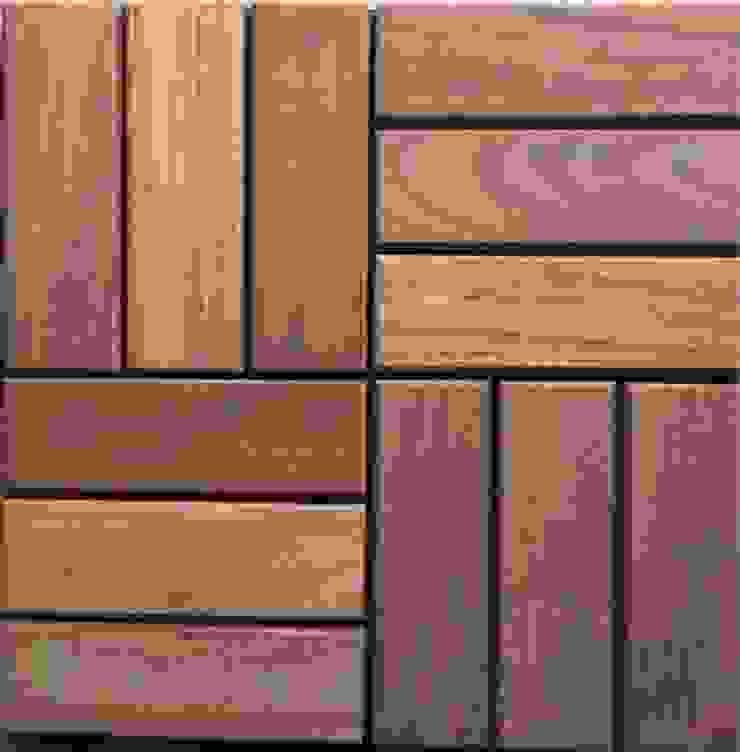 アルブルインク Walls & flooringWall & floor coverings Wood