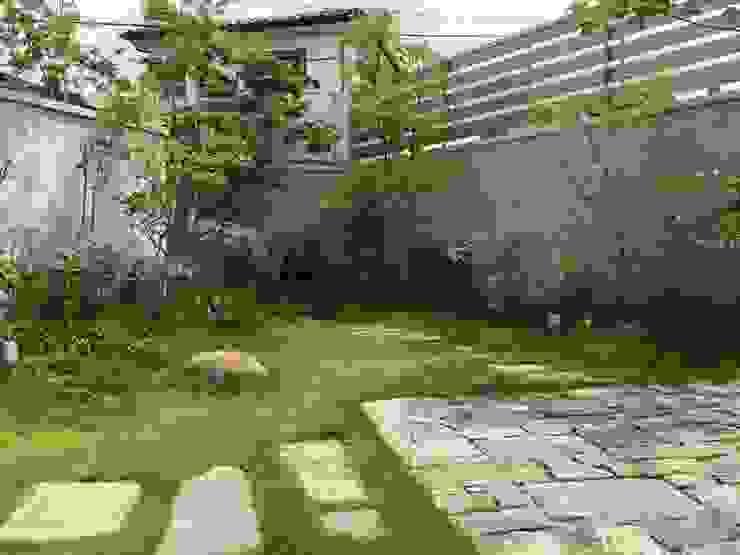Su garden 2013 オリジナルな 庭 の eni オリジナル