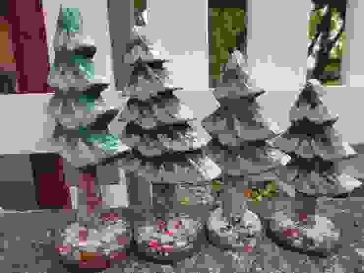 от Holz und Pinselstrich Рустикальный Дерево Эффект древесины