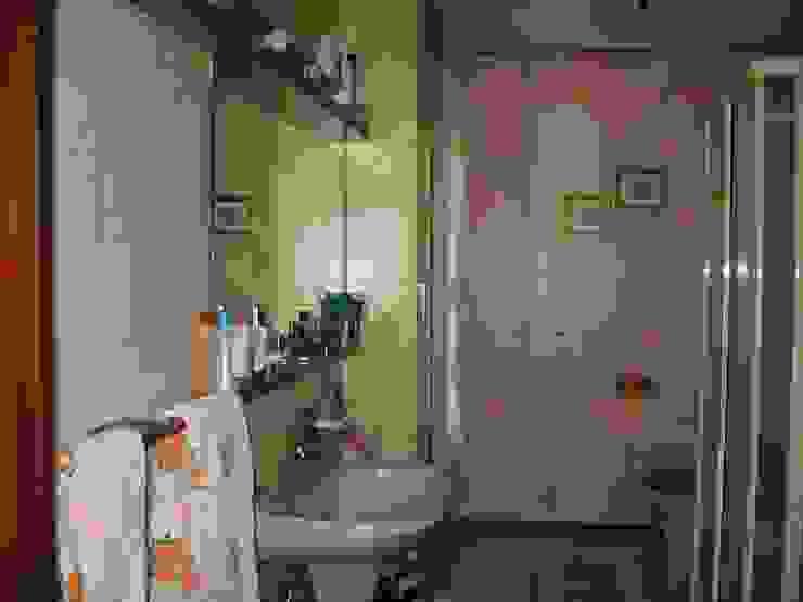 Mobili Donda Ванная комнатаУнитазы