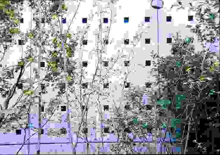 建築家住宅 神奈川 東京 湘南 葉山|Mアーキテクツ一級建築士事務所 | 建築家 前田康憲 | 田園調布の美術館のような建築家住宅 モダンな 家 の Mアーキテクツ|高級邸宅 豪邸 注文住宅 別荘建築 LUXURY HOUSES | M-architects モダン