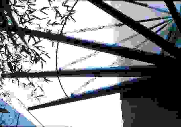 田園調布の美術館のような建築家住宅 神奈川 東京 湘南 葉山|Mアーキテクツ一級建築士事務所 | 建築家 前田康憲 モダンな 家 の Mアーキテクツ|高級邸宅 豪邸 注文住宅 別荘建築 LUXURY HOUSES | M-architects モダン