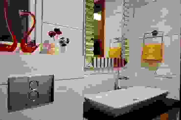 """<q class=""""-first""""> I Belong To U </q>: minimalist  by Artis Interiorz Private Limited ,Minimalist"""