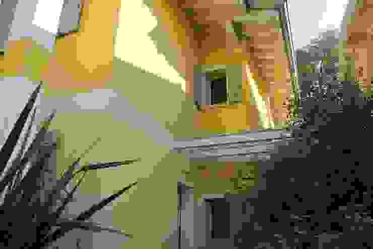 bonora immobiliare 房子