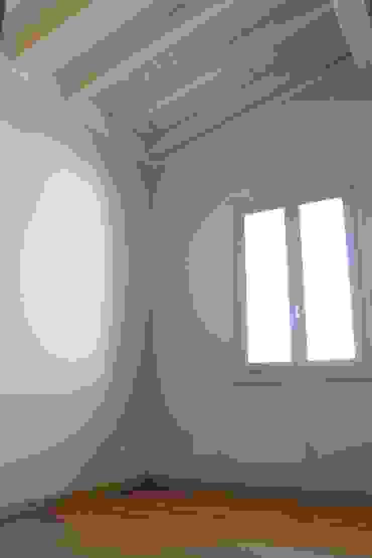 bonora immobiliare 臥室