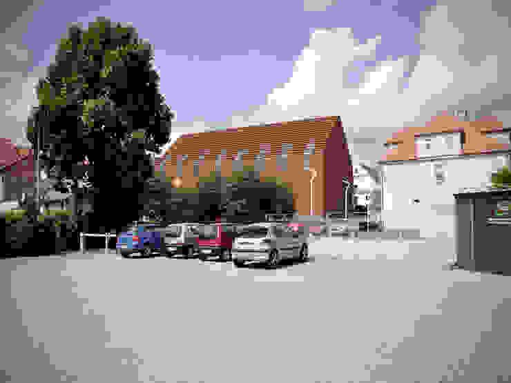 PL+sp. z o.o. Schools