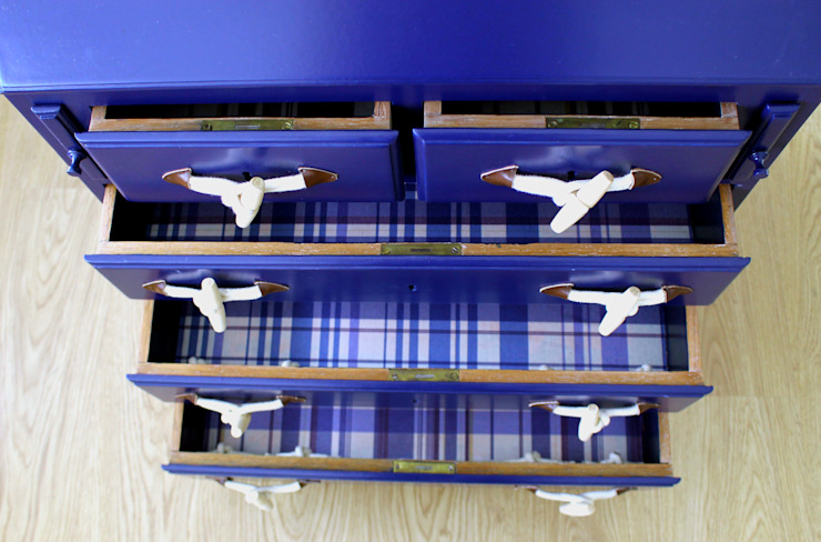 CANADIANA por AKTO - Arts & Krafts Technologies Clássico Madeira Acabamento em madeira