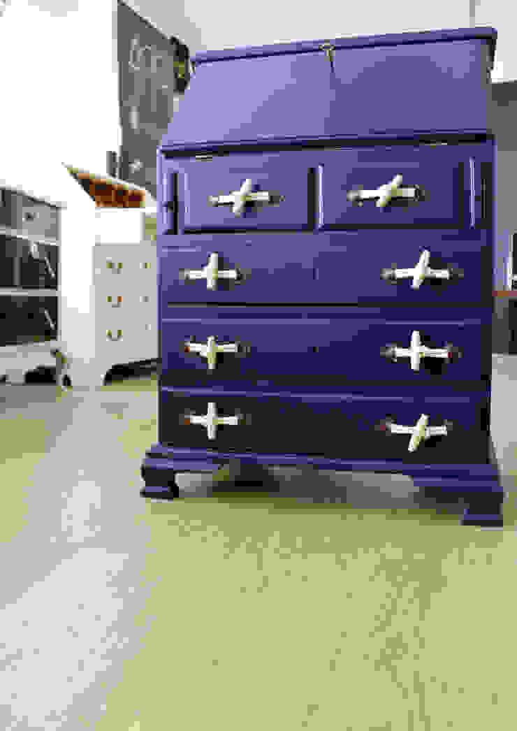 classic  by AKTO - Arts & Krafts Technologies, Classic Wood Wood effect