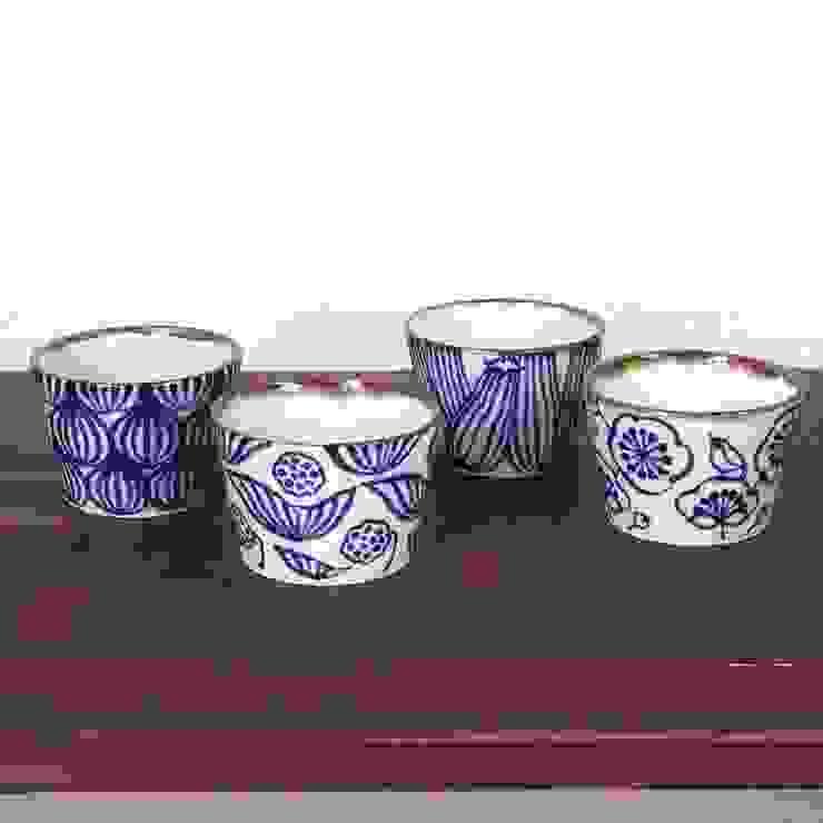 modern  by キカキカク, Modern Pottery