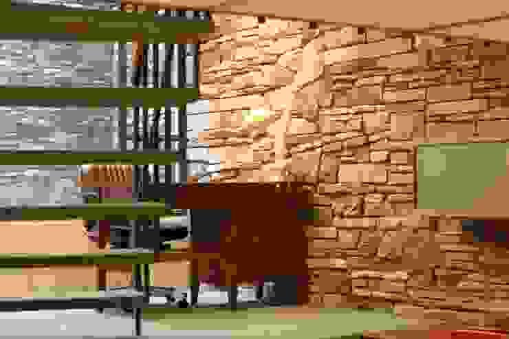 『渡辺篤史の建もの探訪』で放映された家 の HOUSETRAD CO.,LTD クラシック
