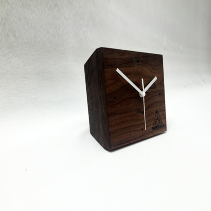 modern  by Hash, Modern Wood Wood effect