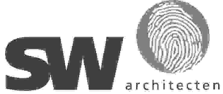 SW architecten van SW architecten