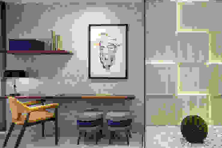 Rita Glória Interior Design unipessoal LDA Exhibition centres