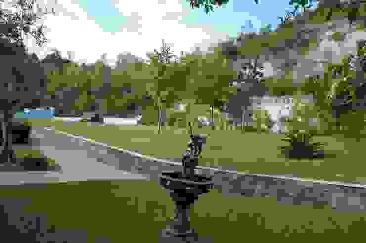 de Febo Garden landscape designers