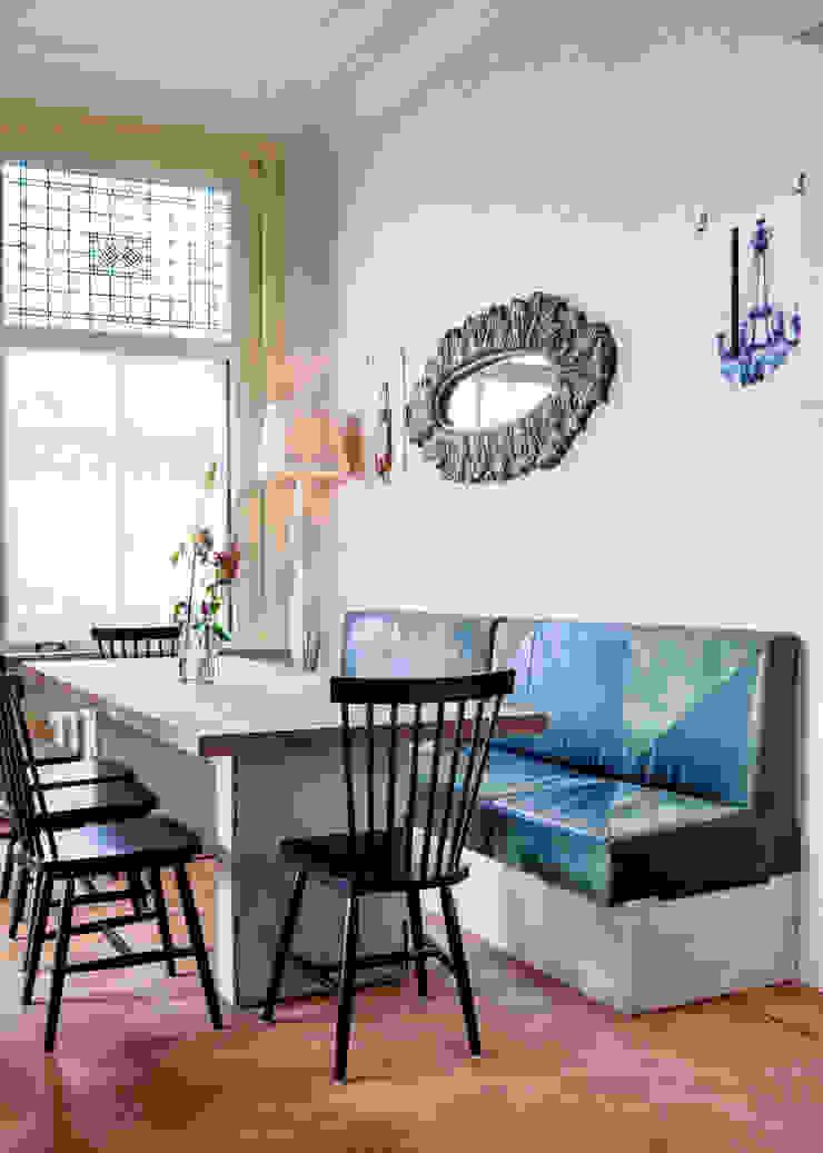 オリジナルなレストラン の studio Noun オリジナル