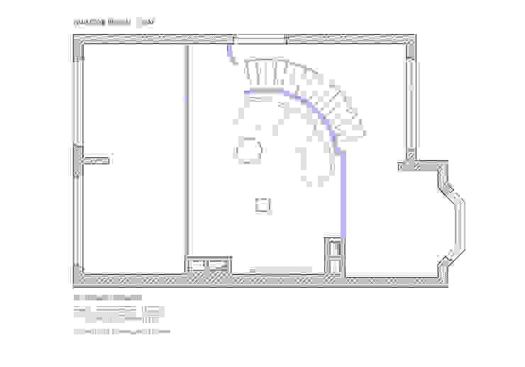 Alena Gorskaya Design Studio