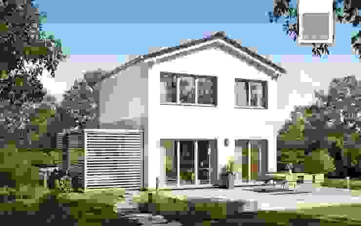 от Kern-Haus AG