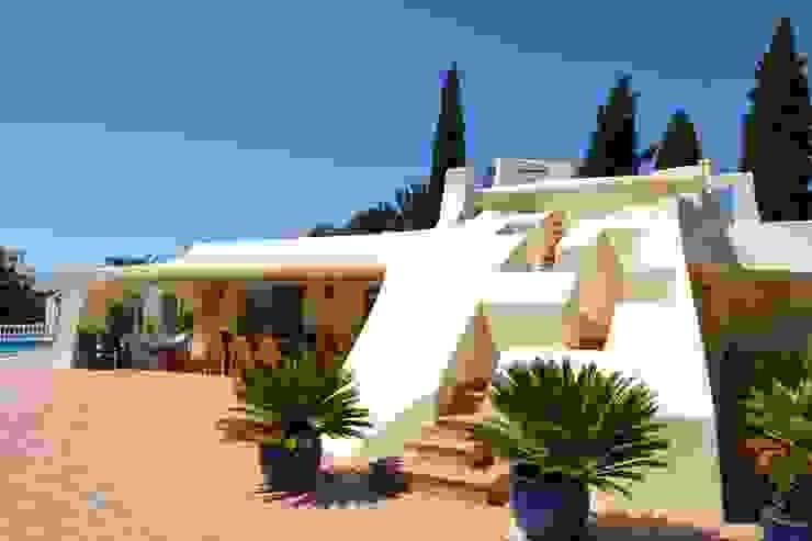 Дома в . Автор – RenoBuild Algarve,
