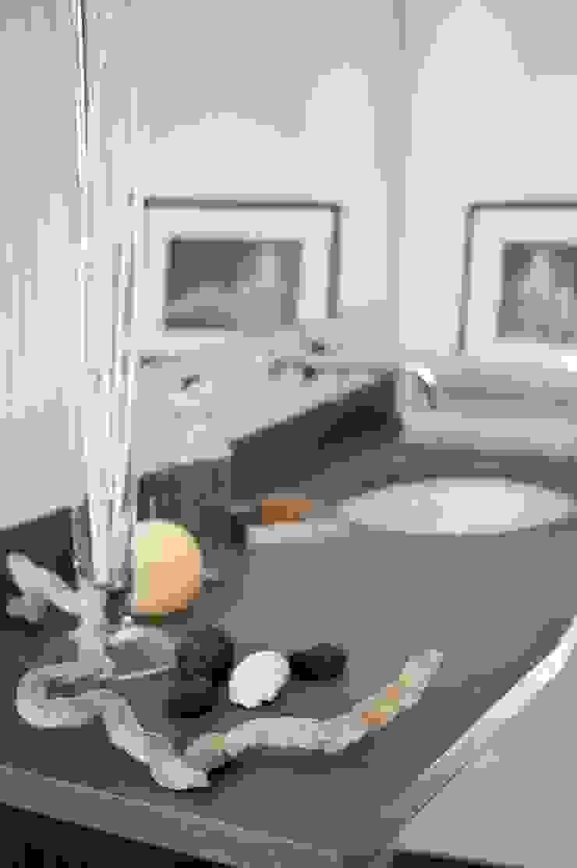 by architetto Lorella Casola
