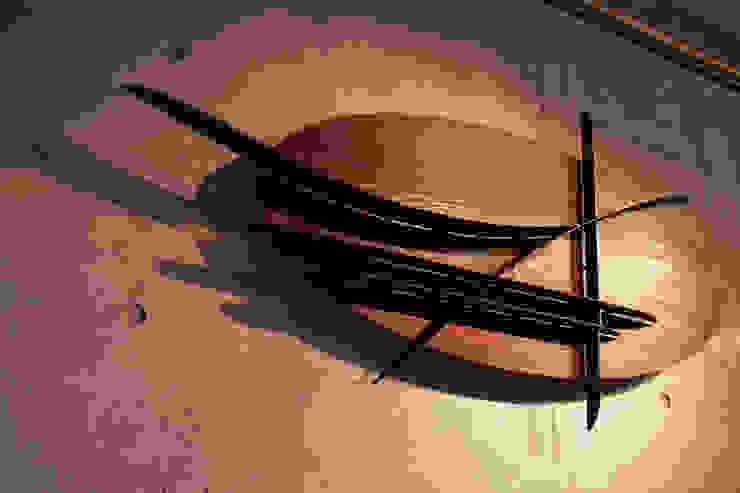 Wall Shelf hamajima takuya ArtworkOther artistic objects