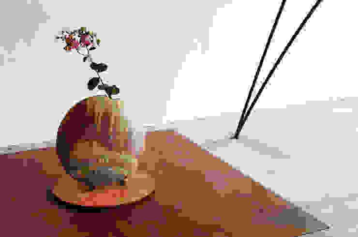 Vases de hamajima takuya Ecléctico