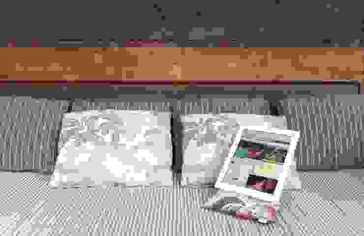 triipi® everything pillow Klasik