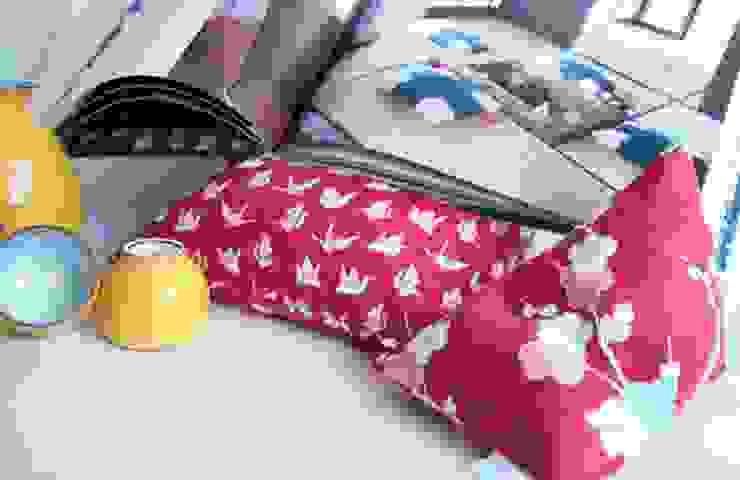 triipi®, almofada para apoiar livros/ipad por triipi® everything pillow Asiático