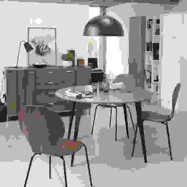 Nouveaux projets par LEG-OFF Moderne
