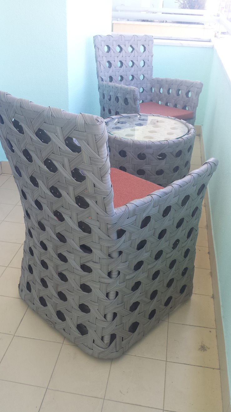 Decoracoes Gina, Lda Garden Furniture