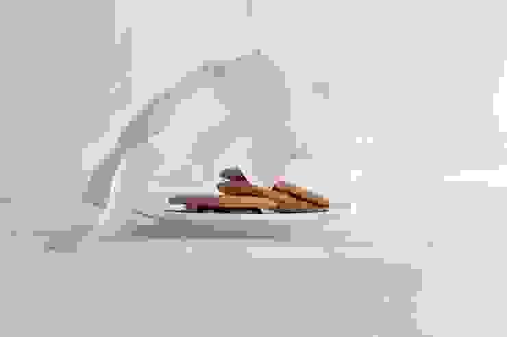 Origane / Food cover の 3-1design