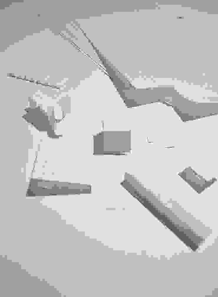 紙キレ の 3-1design
