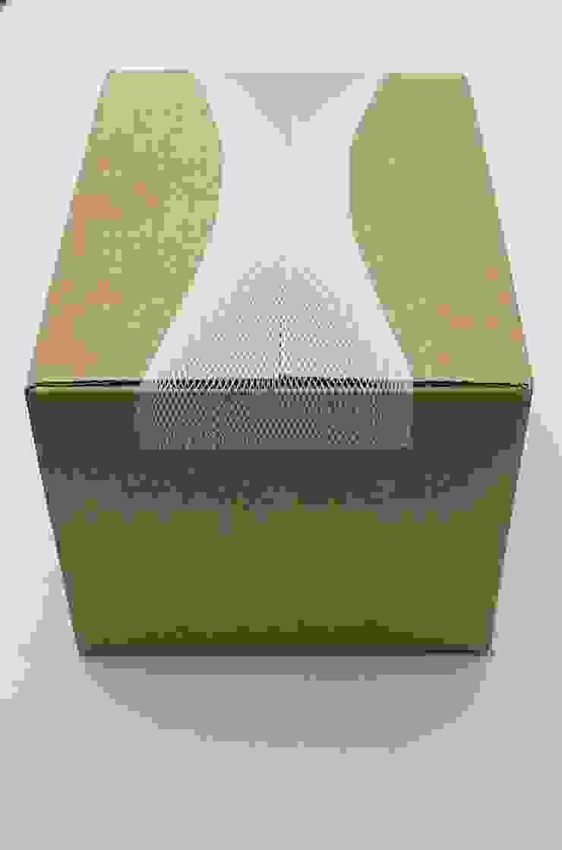 Guuum tape の 3-1design
