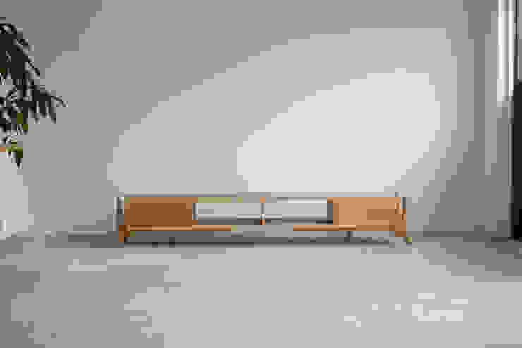 Luu board: グリニッチが手掛けたスカンジナビアです。,北欧 木 木目調