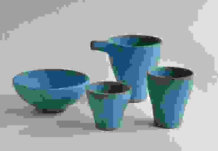 Tableware: KEIICHI TANAKAが手掛けた折衷的なです。,オリジナル