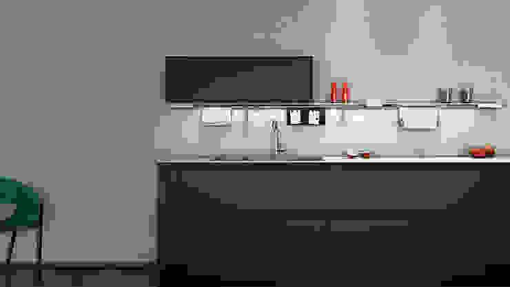 Produktauswahl Modern Mutfak byform productdesign Modern