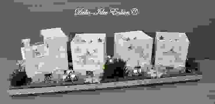 Deko-Idee Eolion Vestíbulos, pasillos y escalerasAccesorios y decoración