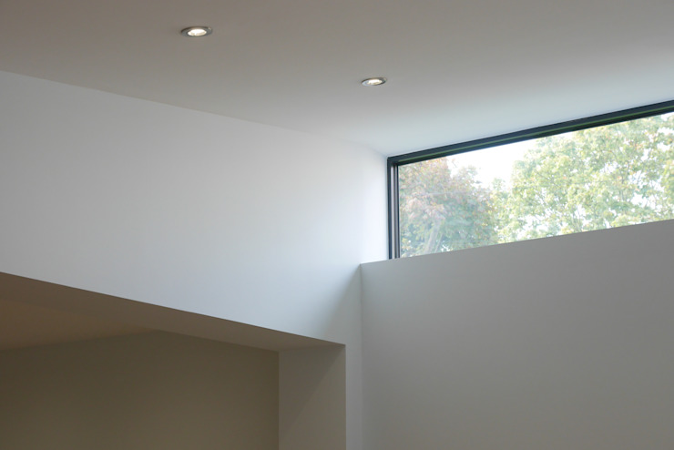 by Arc 3 Architects & Chartered Surveyors,