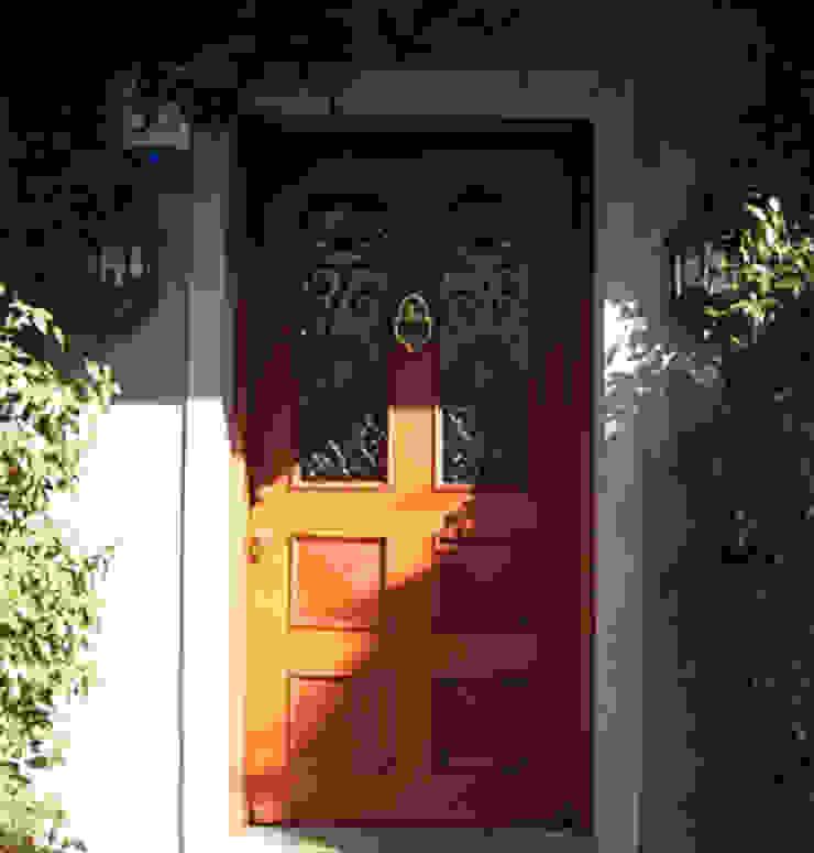 KB Evi Modern Pencere & Kapılar STİLART MOBİLYA DEKORASYON İMALAT.İNŞAAT TAAH. SAN.VE TİC.LTD.ŞTİ. Modern