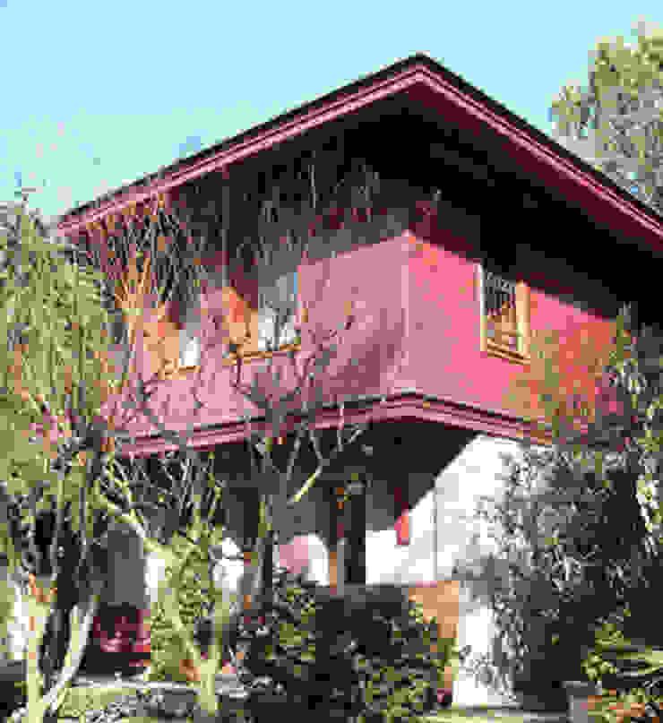 Modern Houses by STİLART MOBİLYA DEKORASYON İMALAT.İNŞAAT TAAH. SAN.VE TİC.LTD.ŞTİ. Modern