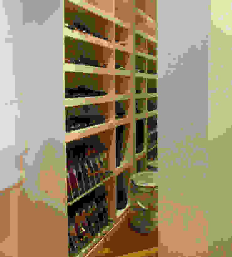 Modern dressing room by STİLART MOBİLYA DEKORASYON İMALAT.İNŞAAT TAAH. SAN.VE TİC.LTD.ŞTİ. Modern