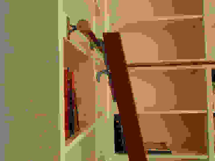 Modern living room by STİLART MOBİLYA DEKORASYON İMALAT.İNŞAAT TAAH. SAN.VE TİC.LTD.ŞTİ. Modern