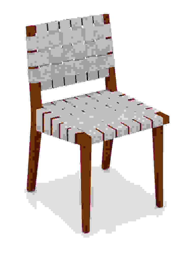 modern  by diesco, Modern Textile Amber/Gold