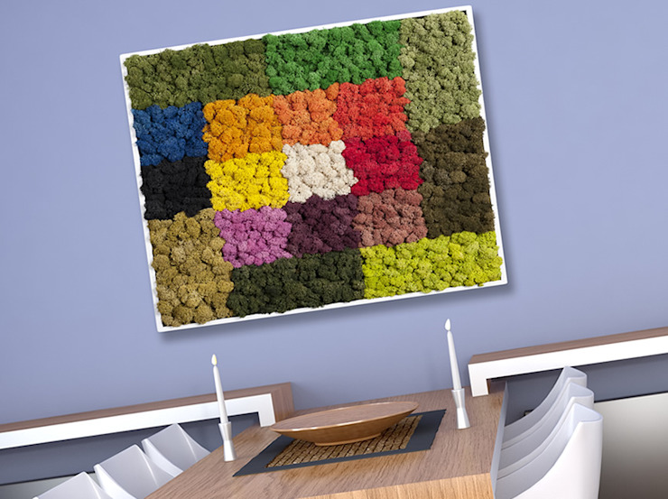 BandIt Design Study/officeAccessories & decoration Multicolored