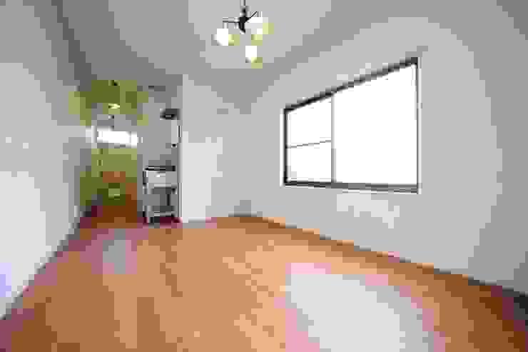 築古木造アパートリノベーション の みなやまくみこ.com