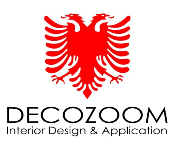 by DECOZOOM INTERIOR DESIGN Modern