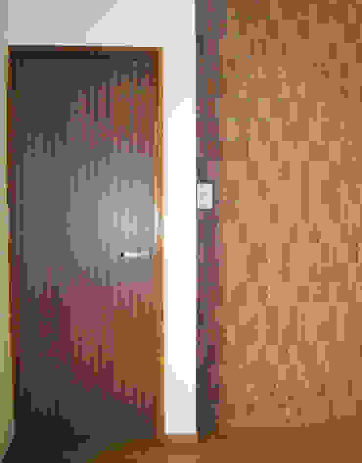リビング クラシカルな 窓&ドア の 有限会社種村建具木工所 クラシック