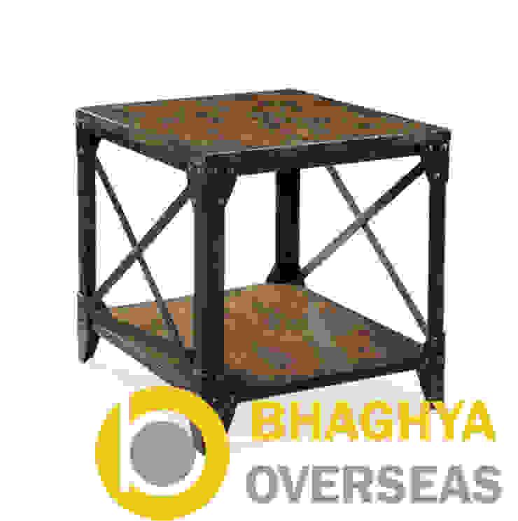 INDUSTRIAL SIDE BOARD: industrial  by BHAGHYA OVERSEAS,Industrial