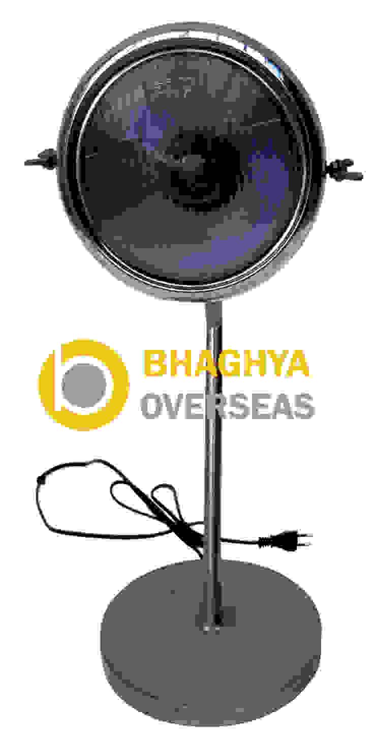 industrial lamp: industrial  by BHAGHYA OVERSEAS,Industrial