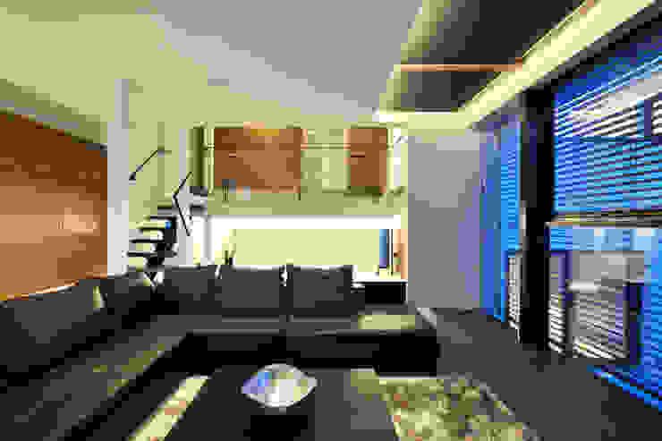 株式会社 Atelier-D Walls & flooringPaint & finishes Natural Fibre White
