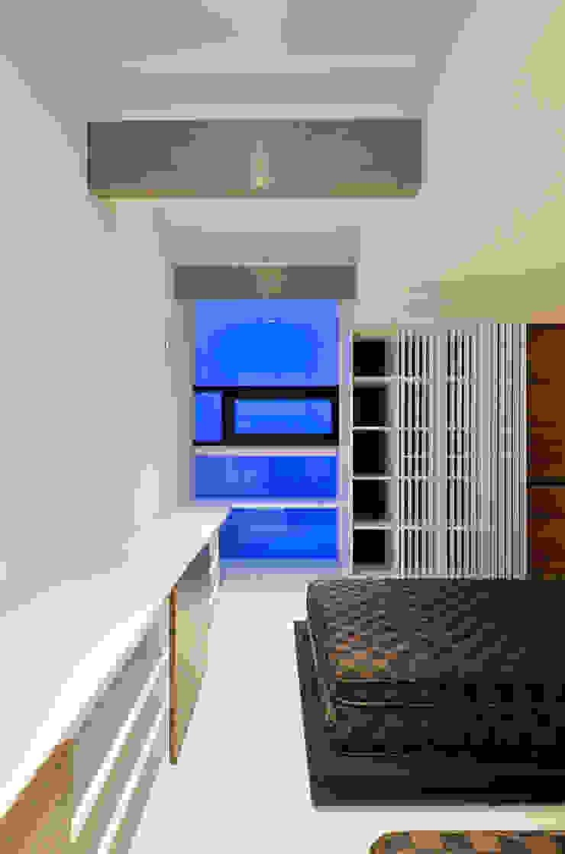 株式会社 Atelier-D BedroomWardrobes & closets Wood Wood effect
